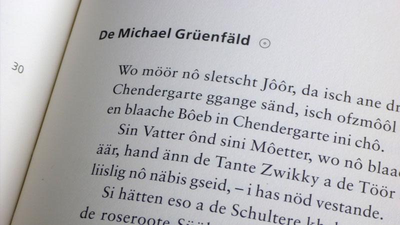 Bietenhader_02