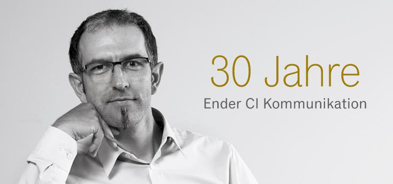 Markus Ender